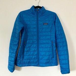 Patagonia Women's Micro Puff Jacket